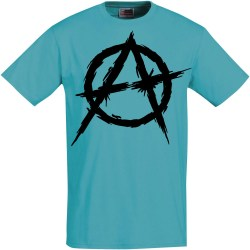 anarchi-tee-shirt-bleu