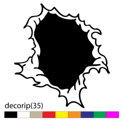 decorip(35)7