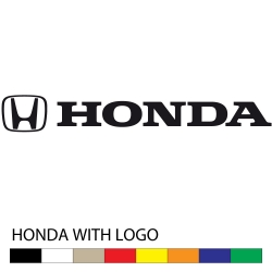 honda-with-logo