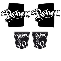 kit-rebel-50